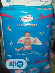 Angel Baby Diaper | Baby & Child Care for sale in Lagos State, Magodo