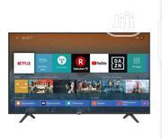 Hisense 65''smart Uhd 4K Tv+Dstv Now App-65b7100uw   TV & DVD Equipment for sale in Abuja (FCT) State, Wuse
