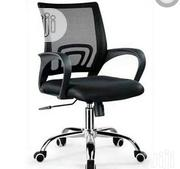 Office Secretary Swivel Chair | Furniture for sale in Lagos State, Ojo