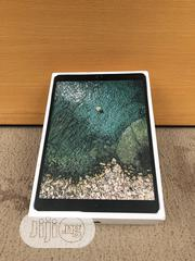 New Apple iPad Pro 10.5 64 GB | Tablets for sale in Lagos State, Ikeja