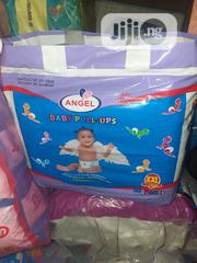 Angel Baby Pullup | Baby & Child Care for sale in Lagos State, Magodo