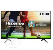 Hisense Full HD LED TV 49 Inch   TV & DVD Equipment for sale in Abuja (FCT) State, Wuse