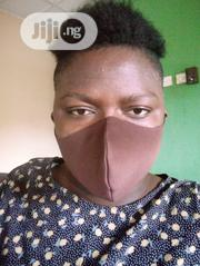 Reusable And Washable Nosemask | Clothing Accessories for sale in Lagos State, Ifako-Ijaiye