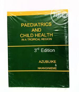 Azubuike Pediatrics   Books & Games for sale in Lagos State, Yaba