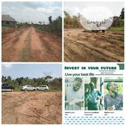 Land For Sale At Bedaku Egbeda Ibadan | Land & Plots For Sale for sale in Oyo State, Ibadan