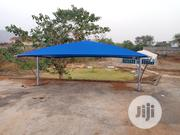 Carport For Three Cars 7.5M X 5M | Building Materials for sale in Abuja (FCT) State, Dei-Dei