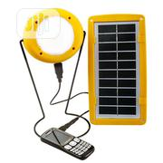 Sunking Solar Lighting- Pro 200 - Power Leds With 220 Lumens - 2200mah | Solar Energy for sale in Lagos State, Ikeja