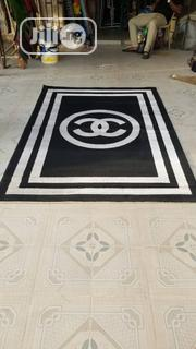 Imported Rugs | Home Accessories for sale in Lagos State, Ikoyi