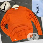 Men's Hoodie | Clothing for sale in Lagos State, Lekki Phase 2