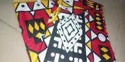 Ankara Materials | Clothing for sale in Rivers State, Port-Harcourt