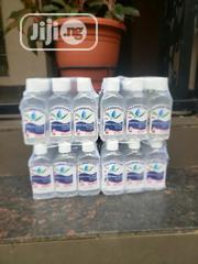 Hand Sanitizer 200ml | Skin Care for sale in Abuja (FCT) State, Central Business Dis