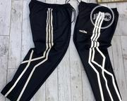 Men's Joggers | Clothing for sale in Lagos State, Lekki Phase 2