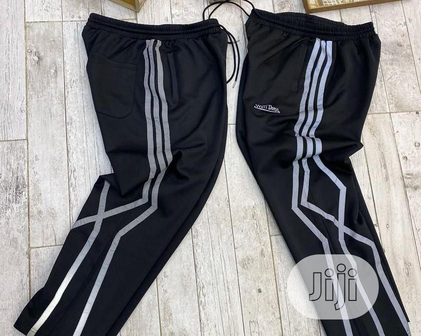 Men's Joggers | Clothing for sale in Lekki Phase 2, Lagos State, Nigeria