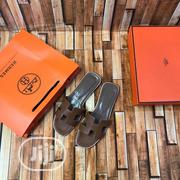 Women's Flat | Shoes for sale in Lagos State, Lekki Phase 2