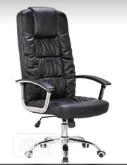 Office Chair. | Furniture for sale in Lagos State, Surulere