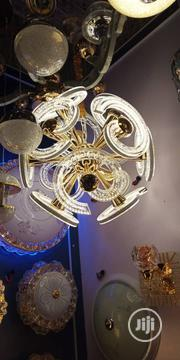 Quality Led Chandlier | Home Accessories for sale in Lagos State, Ojo