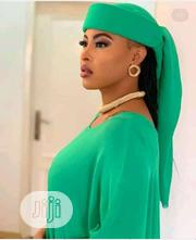 Fashionable Zara Cap | Clothing Accessories for sale in Oyo State, Ibadan