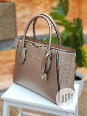 Handbag...Real Classy   Bags for sale in Anambra State, Onitsha
