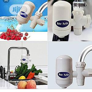 Ceramic Layer Water Purifier | Home Accessories for sale in Ogun State, Ado-Odo/Ota
