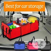 Car Organizer | Vehicle Parts & Accessories for sale in Lagos State, Maryland