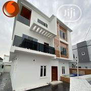 A 5 Bedroom Detached Duplex | Houses & Apartments For Rent for sale in Lagos State, Lekki Phase 1