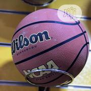 Wilson Basketball   Sports Equipment for sale in Lagos State, Maryland