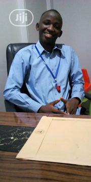Expert News Blooger/Web Designer | Computing & IT CVs for sale in Benue State, Ogbadibo
