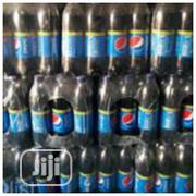 Wines, Spirit And Soft Drinks.   Meals & Drinks for sale in Imo State, Owerri