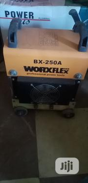 Welding Machine | Electrical Equipment for sale in Lagos State, Isolo