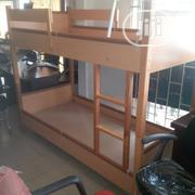 Executive Children Students Bed | Children's Furniture for sale in Lagos State, Lekki Phase 2
