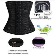 Waist Trainers And Cross Trainers | Clothing Accessories for sale in Oyo State, Ibadan