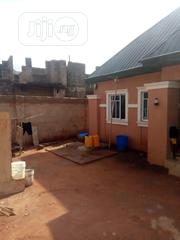 A Unit Of 3 Bedroom,1 Big Parlor And 2 Toilet At Nnewi For Sale | Houses & Apartments For Sale for sale in Anambra State, Nnewi