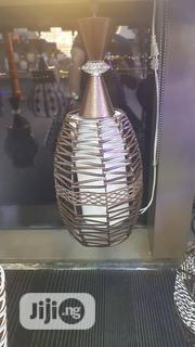 Single Pendant Light | Home Accessories for sale in Lagos State, Ojo