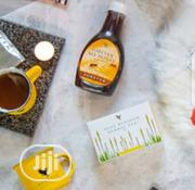 Forever Aloe Blossom Tea and Honey | Meals & Drinks for sale in Lagos State, Ajah