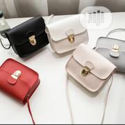 Ladies Evening Bag   Bags for sale in Abuja (FCT) State, Lugbe District