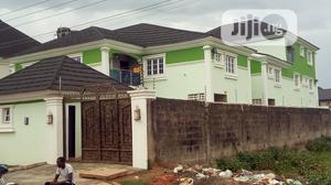 4 Bedroom Duplex For Rent   Houses & Apartments For Rent for sale in Lagos State, Ojodu