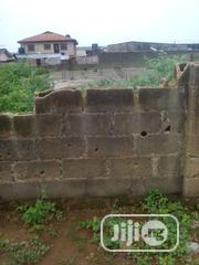 Plot(Full) Of Land For Sale At Akute Off Ojodu/Berger | Land & Plots For Sale for sale in Ogun State, Ifo