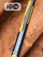 Good Year Hybrid Technology Wiper Blade   Vehicle Parts & Accessories for sale in Lagos State, Lagos Island