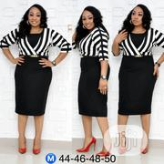 Fitted Turkey Coperate Outfit | Clothing for sale in Lagos State, Amuwo-Odofin