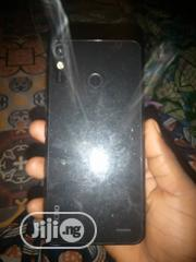 Tecno Spark 3 16 GB Black | Mobile Phones for sale in Lagos State, Badagry