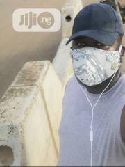 Reusable Nose/Face Mask   Clothing Accessories for sale in Lagos State, Ojodu