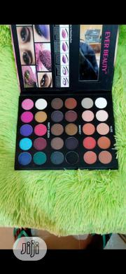 Ever Beauty Eyeshadow   Makeup for sale in Lagos State, Ikeja