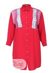 Plus Size Dress ( Butik Du) | Clothing for sale in Lagos State, Ikeja