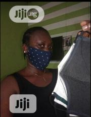 Protective Marks | Clothing Accessories for sale in Imo State, Orlu
