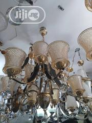 Executive Chandelier | Home Accessories for sale in Lagos State, Ojo