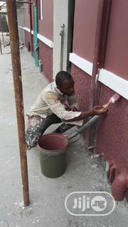 Exterior Decoration | Building & Trades Services for sale in Anambra State, Nnewi