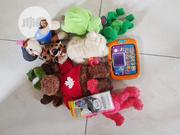 Toy Sets For 2 To 7 Years | Toys for sale in Lagos State, Ajah