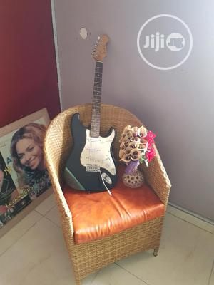 Professional Electric Lead Guitar | Musical Instruments & Gear for sale in Lagos State, Ajah