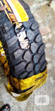 Car Tyres And Jeep Tyres   Vehicle Parts & Accessories for sale in Lagos State, Lagos Island