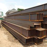 Iron,Steel And Metals   Manufacturing Materials & Tools for sale in Lagos State, Alimosho